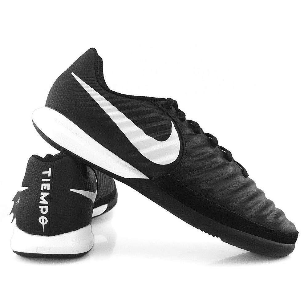 Nike Herren Fitnessschuhe Lunar Legend 7 Pro Ic Fitnessschuhe Herren f90a80
