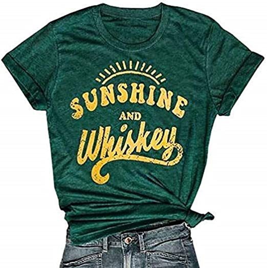 You are my sunshine t-shirt fitted short sleeve womens