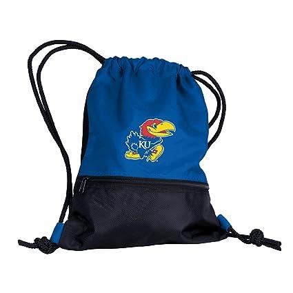 Amazon.com: NCAA cuerda Paquete Mochila Bolsa: Sports & Outdoors