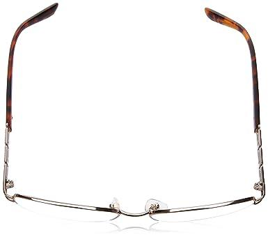 0e283914e7 Amazon.com  Versace Women s VE1220B Eyeglasses 52mm  Clothing