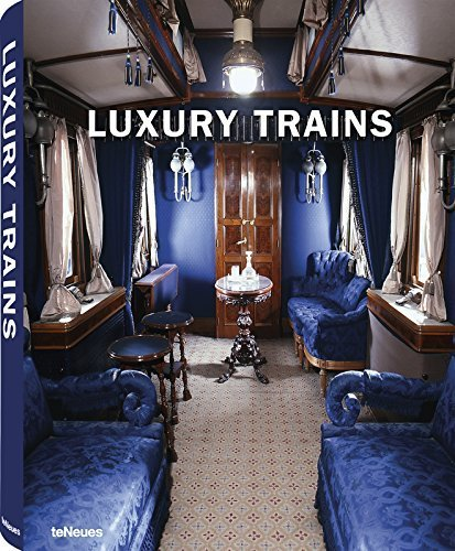 luxury-trains-luxury-books-by-john-smith-2008-09-15