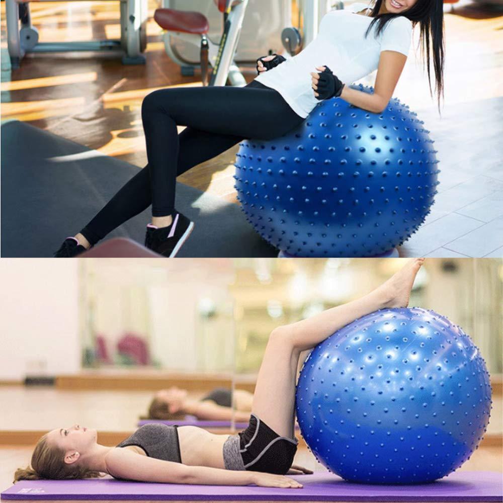 helpline per la perdita di peso