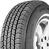 Cooper TRENDSETTER SE All-Season Radial Tire - 215/75-15 100S