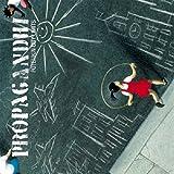 Potemkin City Limits [Vinyl]