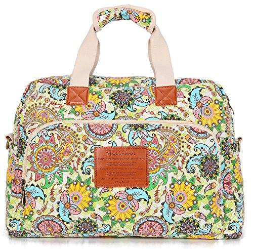 Buy carry on weekender bag