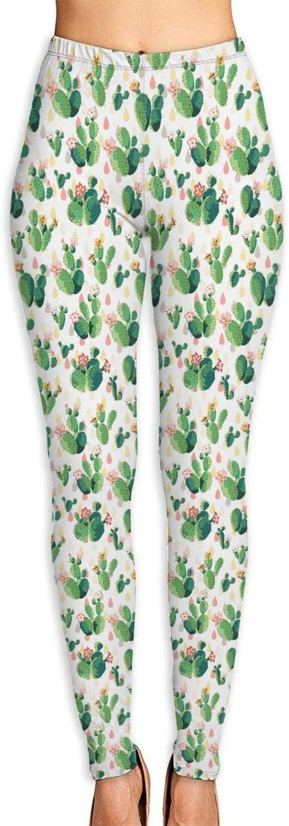Pijama de cactushttps://amzn.to/2DpILlW