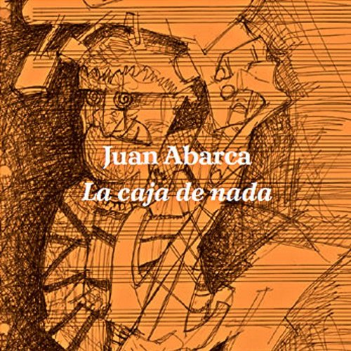 Amazon.com: Quince Gallos: Juan Abarca: MP3 Downloads