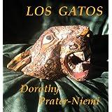 Los Gatos (Arizona Chronicles)