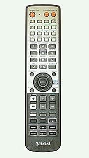 Amazon.com: st09d st-09d ST09 ST-09 Fonógrafo Aguja Stylus ...