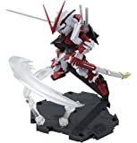 "Bandai Tamashii Nations Gundam Astray Red Frame ""Gundam Seed Astrays"" Action Figure"