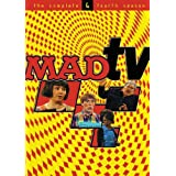 MADtv: Season 4 by Shout! Factory