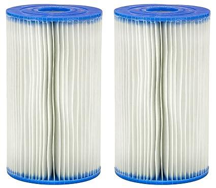 Gitterf/ührung Blau 2 Farben Rollengitterf/ührung Mit Edelstahlnadeln Lagerung Zeichnen F/ür DIY Papier Handwerk