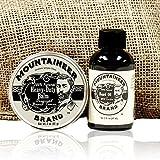 mountaineer-brand-heavy-duty-beard-balm-and-wv-timber-beard-oil-combo-2-ounce-each-3