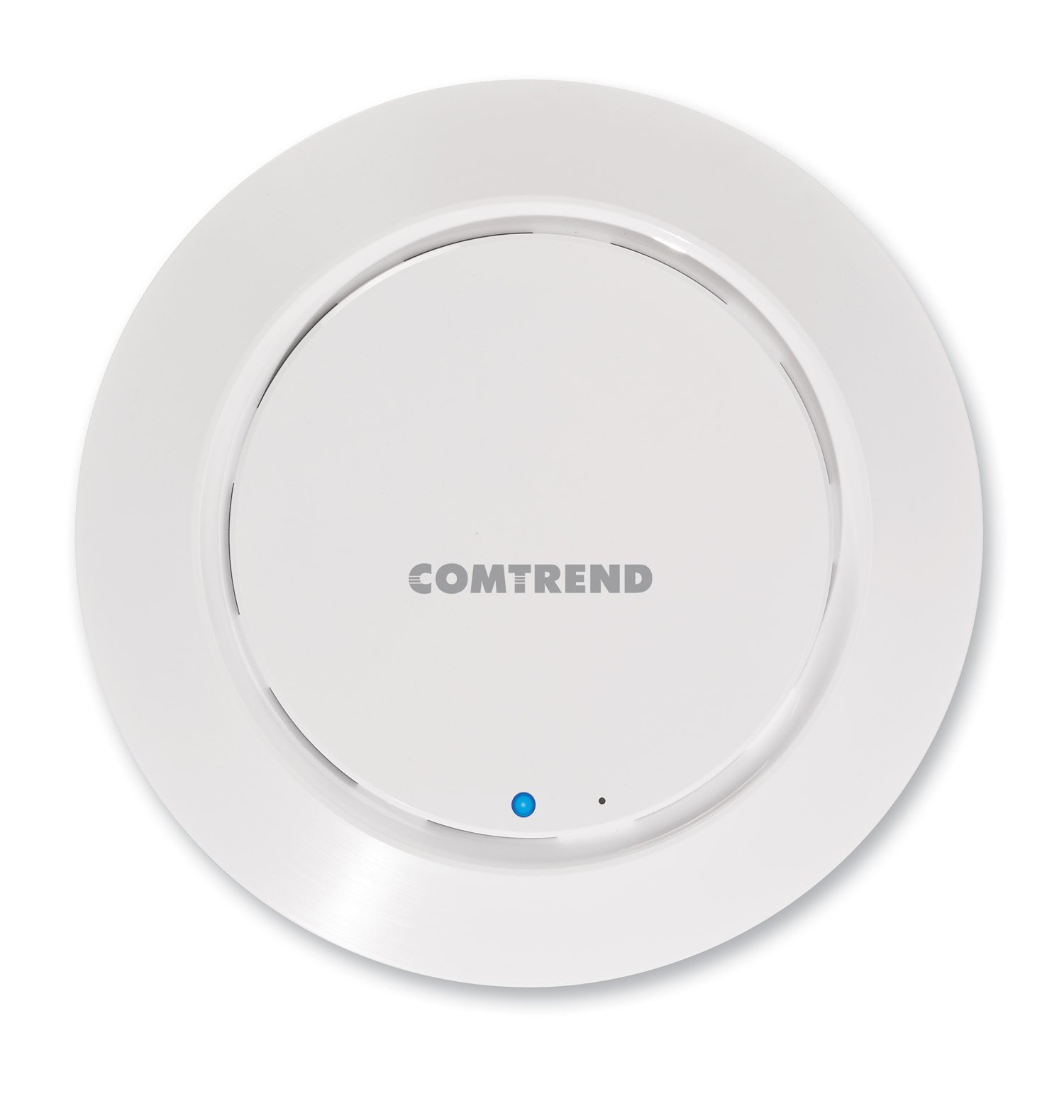 Comtrend WAP-EN300C 300N Managed Single Band Wireless Access Point by Comtrend