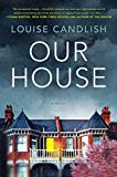 """Our House"" av Louise Candlish"