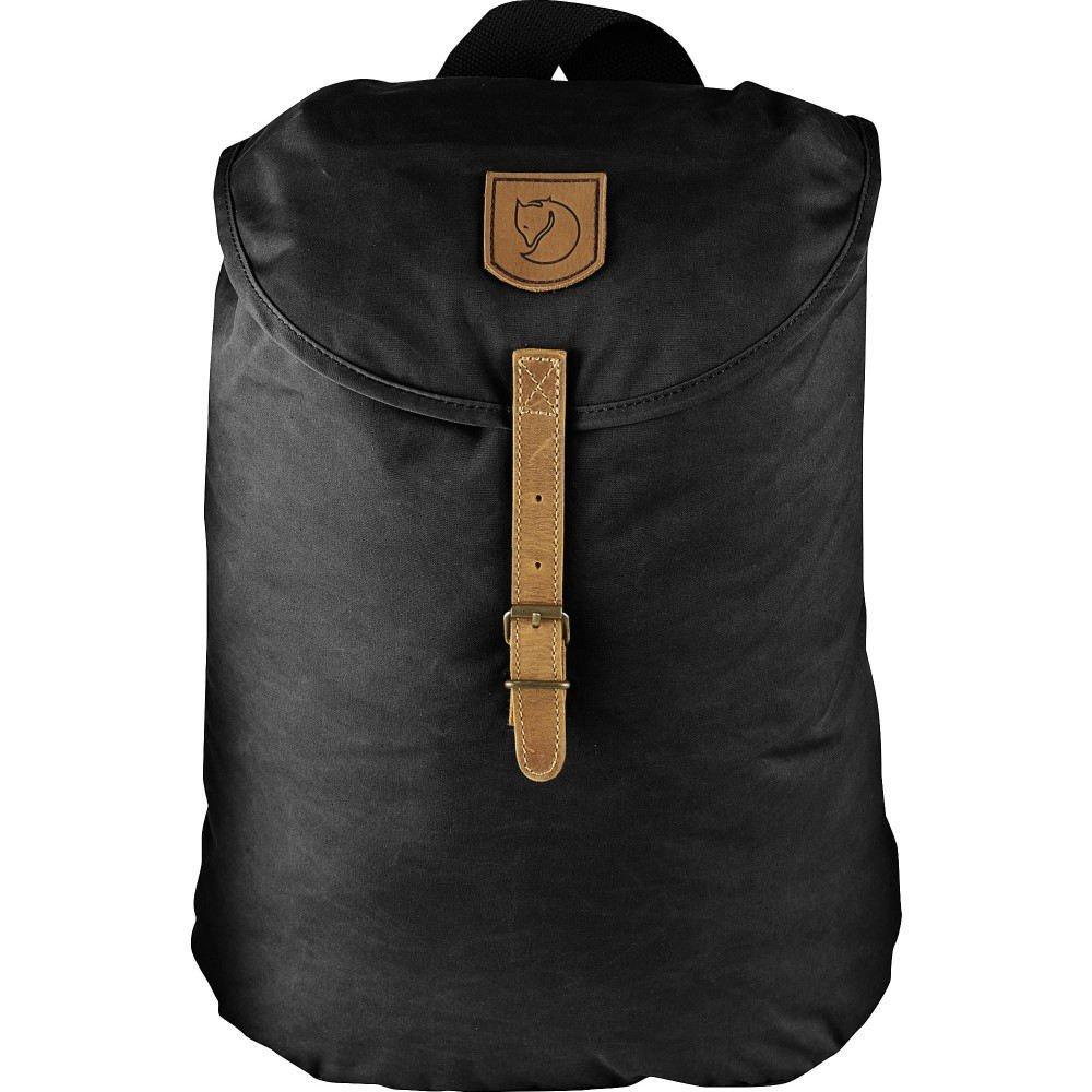(フェールラーベン) Fjallraven メンズ バッグ パソコンバッグ Greenland Backpack Small [並行輸入品] B07CNX6599