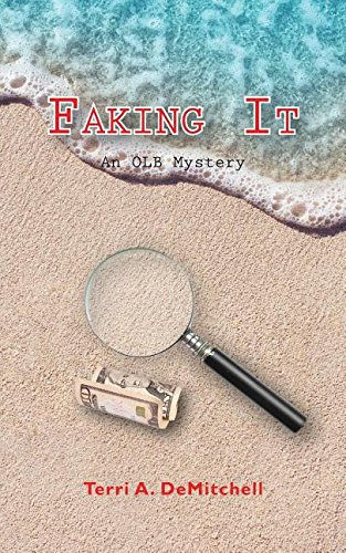 Download Faking It ebook