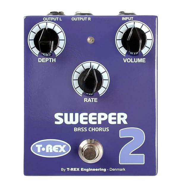 リンク:SWEEPER2