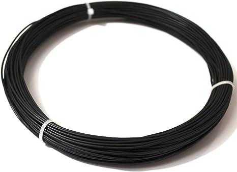 Alambre para bons/ái 100 g, 4 mm