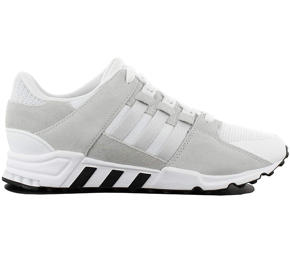 Adidas Herren EQT Support Rf Fitnessschuhe weiß