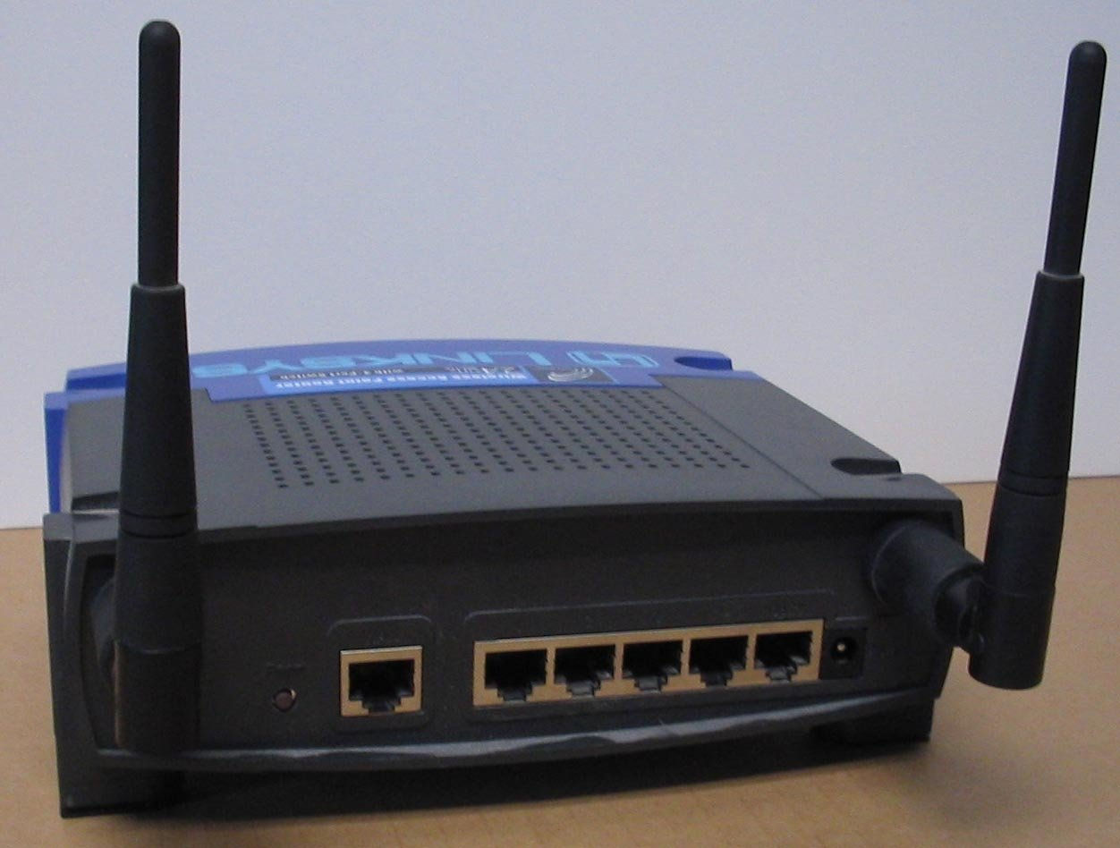 LINKSYS BEFW11S4 V4 WIRELESS TREIBER WINDOWS 8