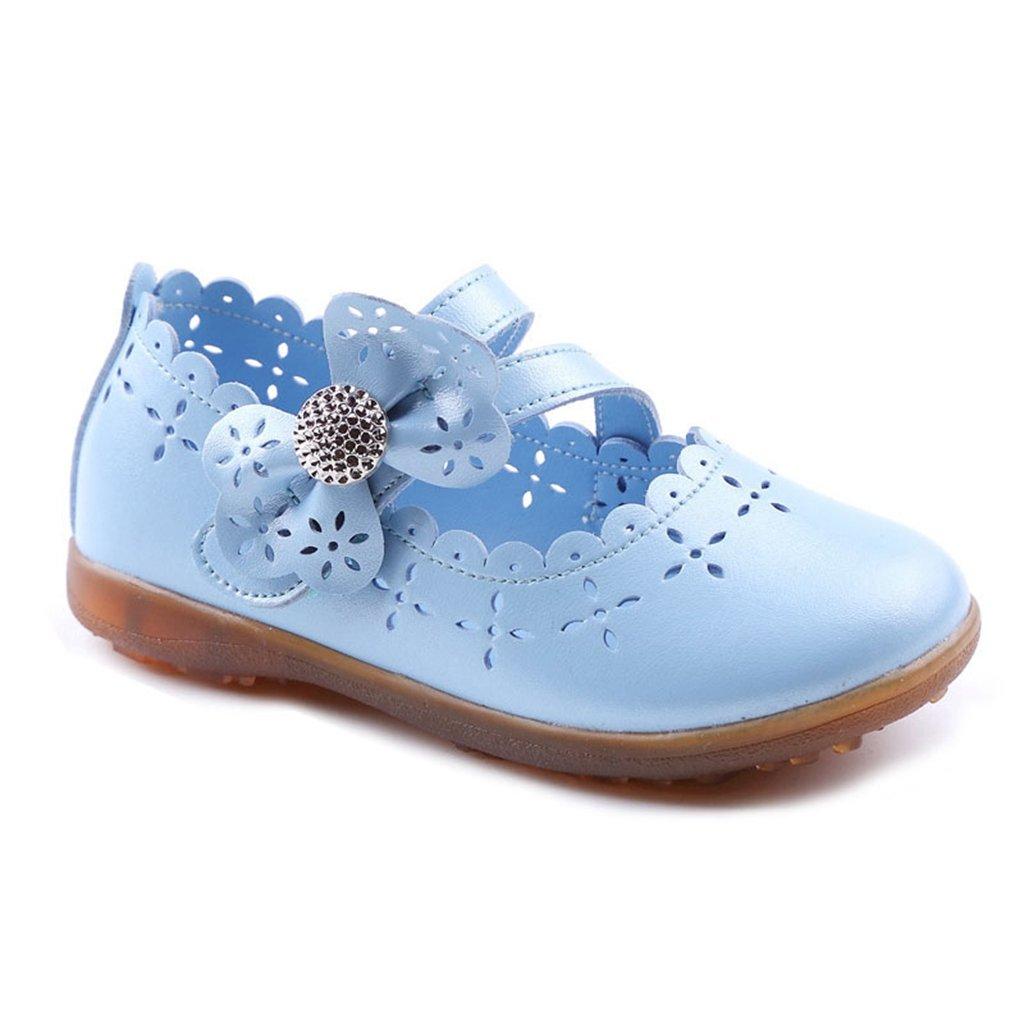 homme / femme de d'été filles des sports d'été de bowkont occasionnel chaussures sandales à bout fermé (bébé / enfant) prix fou très connu pour son excellente qualité vv238 49 34d770