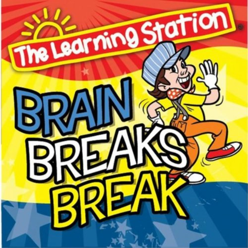 Brain Breaks Break -