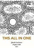 TMS All-In-One: Medizinertest / TMS Vorbereitung: 2 TMS Simulationen + Lösungstrategien + Online Zusatzübungen