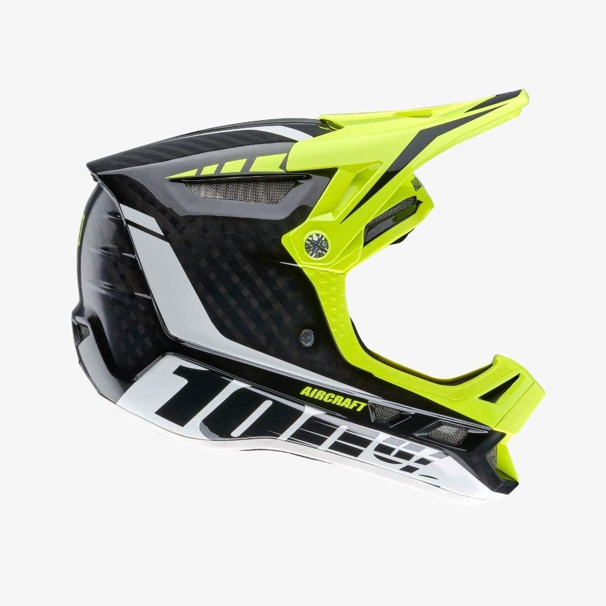 Image of 100% Aircraft DH Helmet MIPS - Demo Helmets