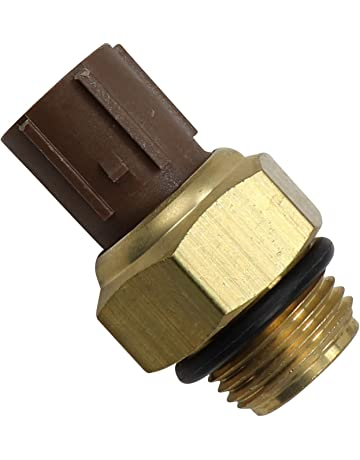 Beck Arnley 201-1168 Thermo Fan Switch