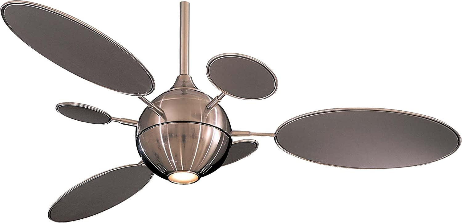61 Unique Ceiling Fans For Your Home Knowtheflow Com