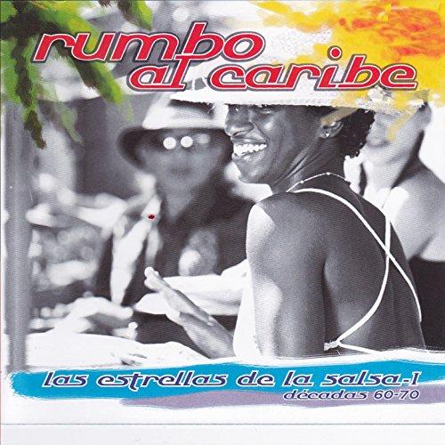 Pedro navaja feat helena caona (prod smoke) | ad el mariachi.