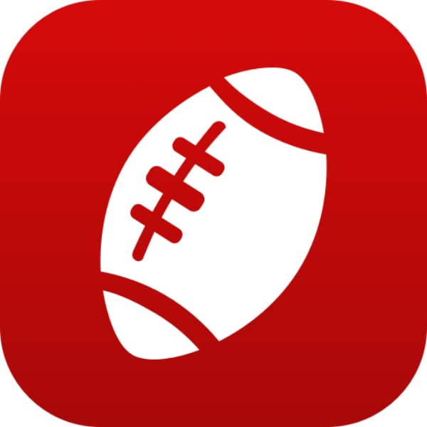 Amazon Com Scores App Nfl Football Live Scores Stats Plays Appstore For Android