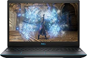 Latest_Dell G3 15 Gaming 15.6