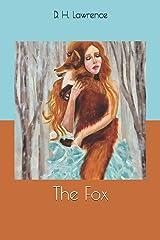The Fox Paperback