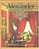 img - for Weekly Reader Children's Book Club presents, Alexander and the Magic Mouse book / textbook / text book