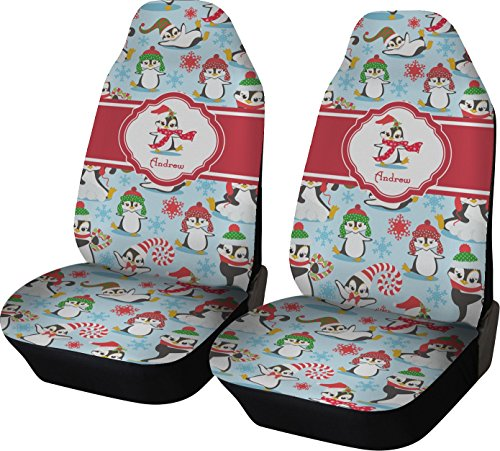 penguin car seat covers - 2
