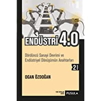 Endüstri 4.0
