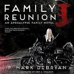 Family Reunion J