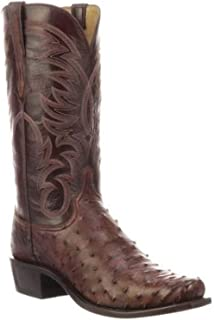 product image for Lucchese Hugo