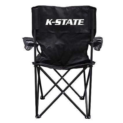 Amazon.com: Universidad del Estado de Kansas