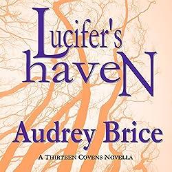Lucifer's Haven