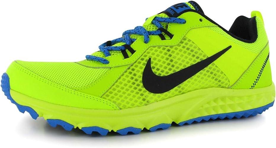 Nike Air Max 1, Scarpe Running Uomo: Amazon.it: Scarpe e borse