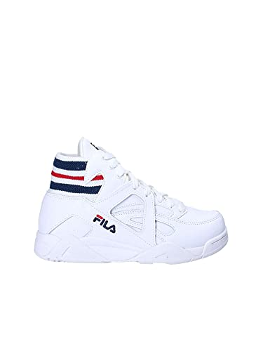 chaussure fila fille amazon