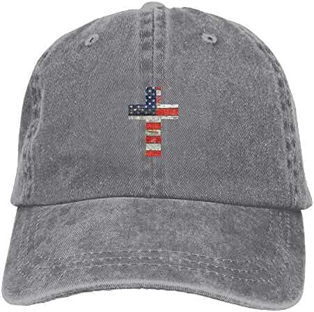ff13d49de Shopping Greys - Cities, Countries & Flags - Novelty - Clothing ...