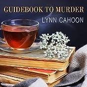Guidebook to Murder: Tourist Trap, Book 1 | Lynn Cahoon