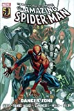 Spider-Man: Danger Zone (Amazing Spider-Man)