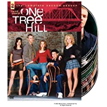 One Tree Hill: Season 2 (2003)