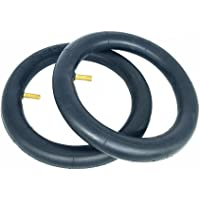 Zamelux cámaras de neumático para Patinete eléctrico, Pack