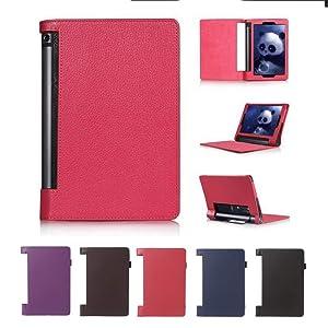 HEASEN for Lenovo Yoga Tab 3 850F 8